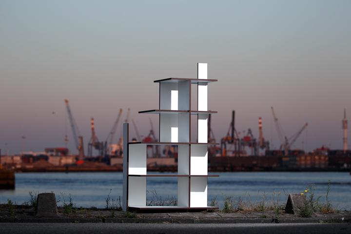 http://verkstad.nl/files/gimgs/th-42_40warehouse.jpg