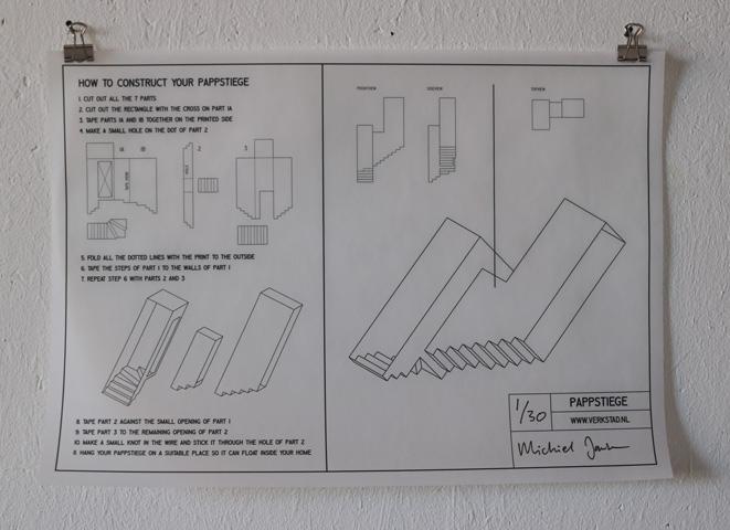 http://verkstad.nl/files/gimgs/th-42_drawing.jpg