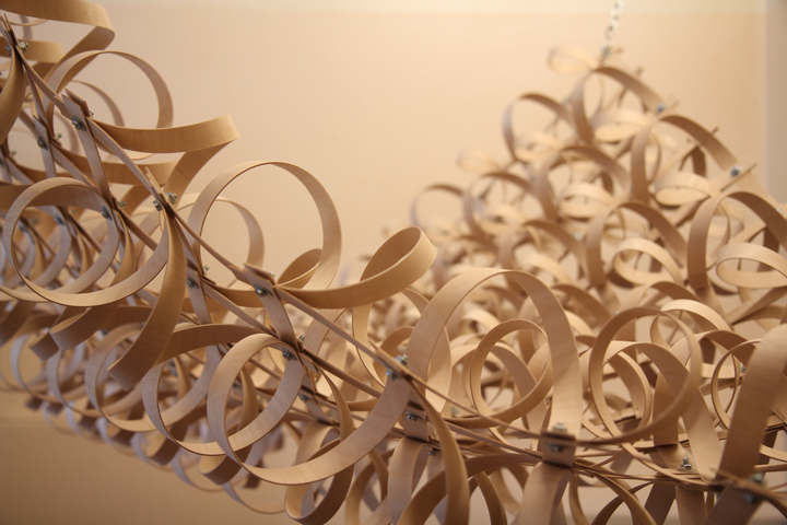 http://verkstad.nl/files/gimgs/th-50_06-detail-polymer.jpg