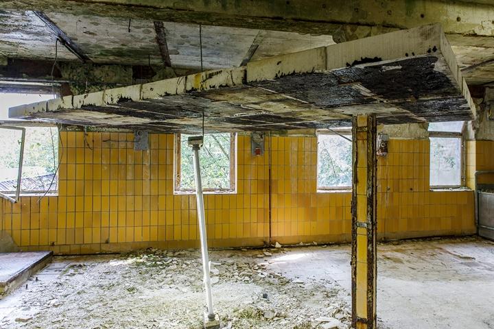 http://verkstad.nl/files/gimgs/th-70_Kuhlstelle-Aad-02.jpg
