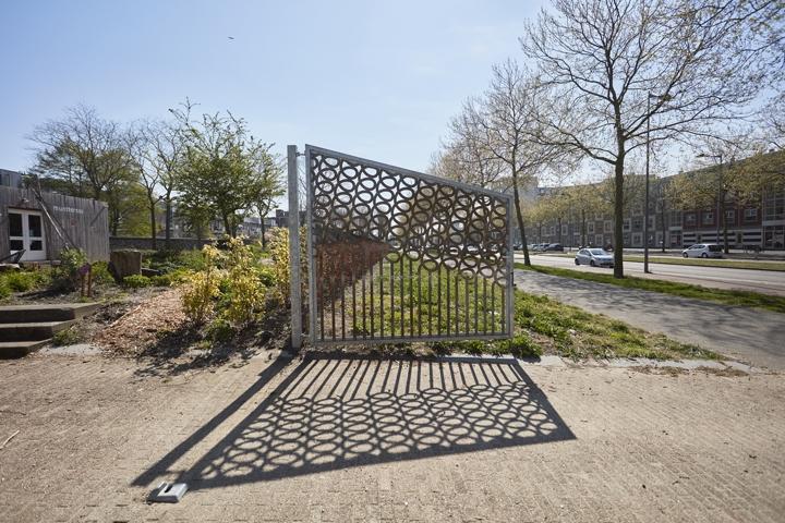 http://verkstad.nl/files/gimgs/th-95_hekwerk-Munt,-Rosestraat-6.jpg
