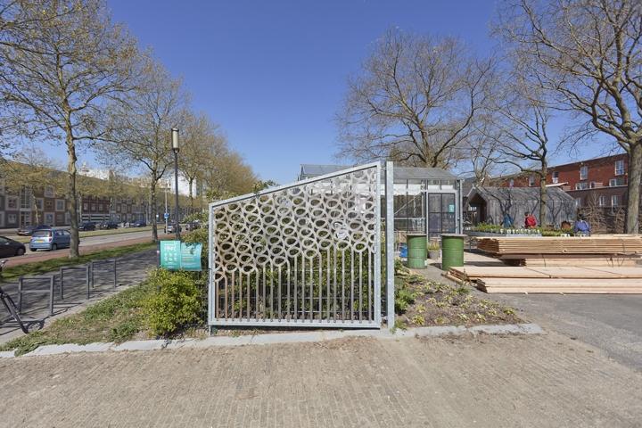 http://verkstad.nl/files/gimgs/th-95_hekwerk-Munt,-Rosestraat-7.jpg