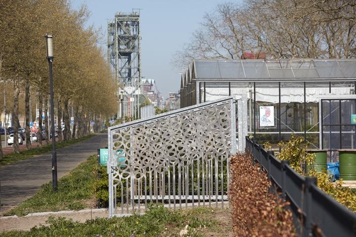 http://verkstad.nl/files/gimgs/th-95_hekwerk-Munt,-Rosestraat-8.jpg